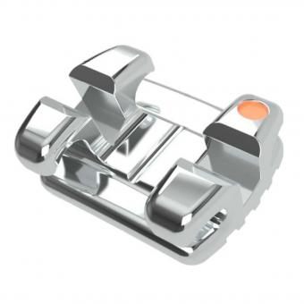Agility® Twin Brackets